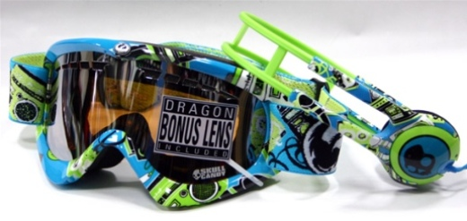 09dragonskullcandy.jpg